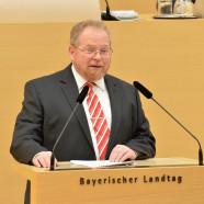 SPD erzielt Entlastung der Bürgerinnen und Bürger