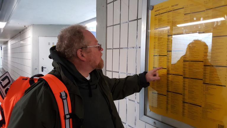 Bahntour2