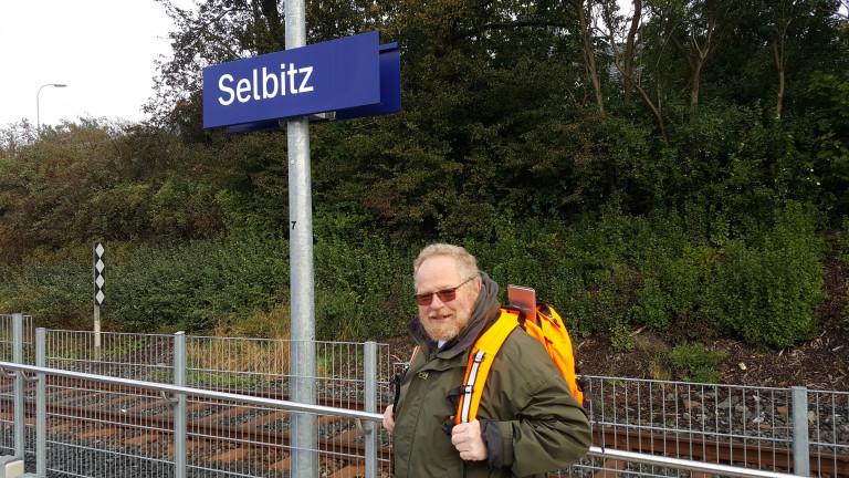 Bahntour1